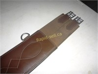 Shoulder Relief Girth
