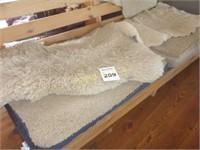Pet Sofa