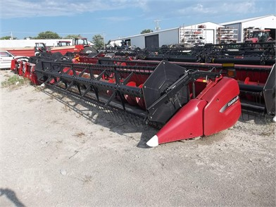 Farm Equipment For Sale - 105 Listings | TractorHouse com