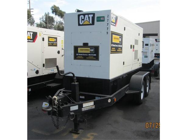 Towable Generators For Sale in San Diego, California - 24