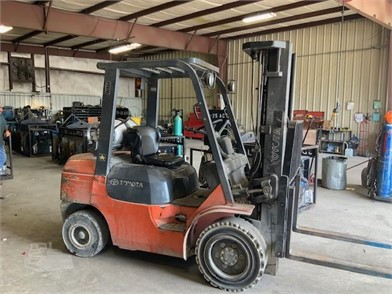 Construction Equipment For Sale By 4M Iron - 6240 Listings
