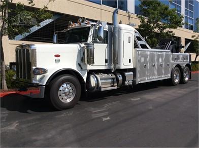 Tow Truck Stockton Ca >> Tow Trucks For Sale In Stockton California 58 Listings