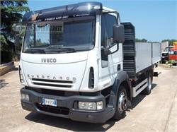 Iveco Eurocargo 130e24  Usato