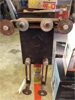 Automobile Engine Stand
