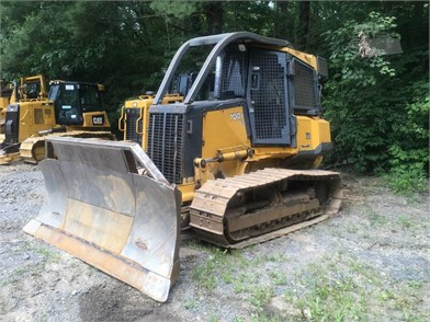 Dozers For Sale In West Virginia - 111 Listings