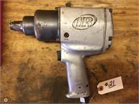 "Ingersol Rand 3/4"" Pneumatic Impact Wrench"