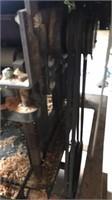 Craftsman 12 inch planer molder