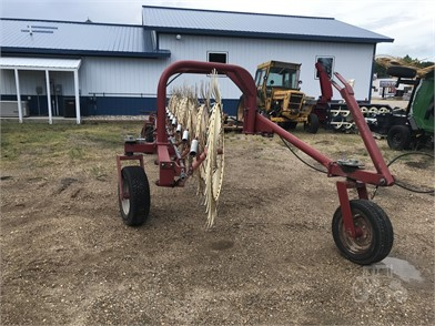 Used Equipment | Northside Implement | South & North Dakota