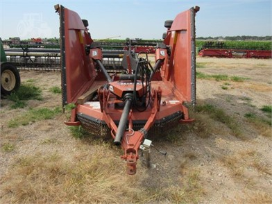 RHINO Rotary Mowers For Sale In Kansas - 35 Listings