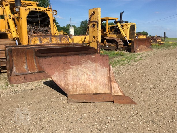 CATERPILLAR Other For Sale - 1323 Listings | LiftsToday com | Page 1