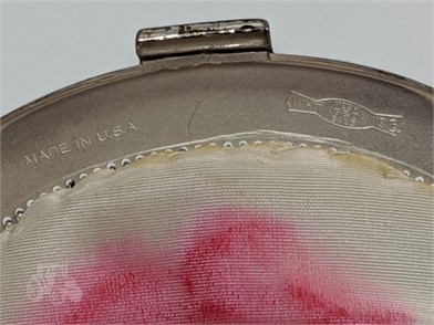 Nike Herren Schuhe NikeAir Max Axis Textil Mesh 2 71 11 3144
