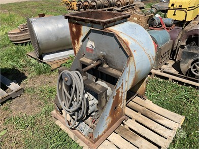 3436b03a6d471 Other Items For Sale In Minnesota - 1182 Listings | TractorHouse.com ...
