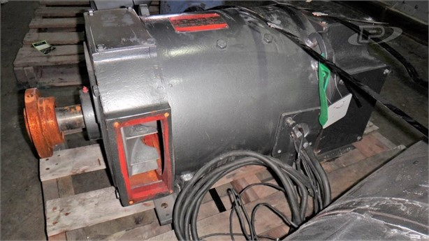 Generator End For Sale - 344 Listings | PowerSystemsToday com | Page