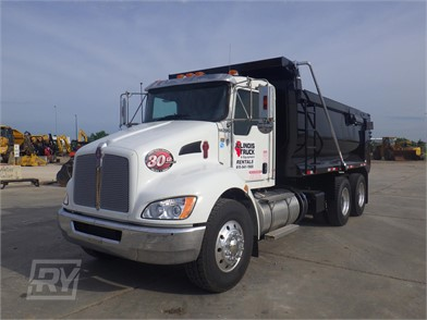 Dump Trucks For Rent 99 Listings Rentalyard Com Page 1