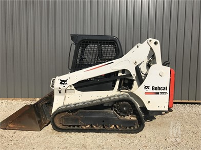 BOBCAT T590 For Sale - 308 Listings | MarketBook ca - Page 1 of 13