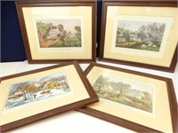 Antique to Boutique Multi-consignment Auction