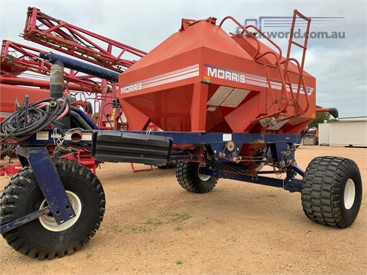 0 Other Ag other Farm Machinery for Sale