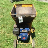 ONLINE Tools, Equipment, Trailer- North Lima OH