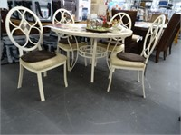 Antiques Estate Furnishings Collectibles  8/3 10am