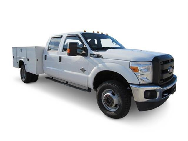 2016 Ford F350 >> 2016 Ford F350 For Sale In Orlando Florida