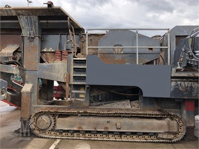 Omnia Machinery | Plant Equipment For Sale - 326 Listings