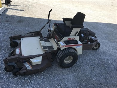 GRASSHOPPER 720K For Sale - 16 Listings | TractorHouse com - Page 1 of 1