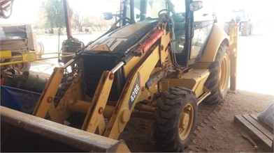 CATERPILLAR 428E For Sale - 21 Listings | MachineryTrader com - Page