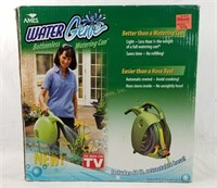New Ames Water Genie Bottomless Watering Can