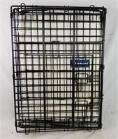"""Doskocil Dog Crate Kennel 24"""""""