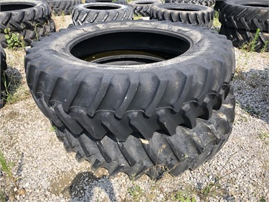 FIRESTONE 18 4R42 For Sale - 4 Listings   TractorHouse com