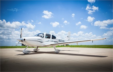 LIFT Aviation Company | Aircraft For Sale - 1 Listings | Controller