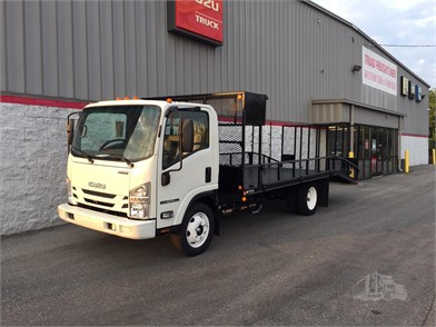 Trucks For Sale In Tn >> Landscape Trucks For Sale In Tennessee 17 Listings