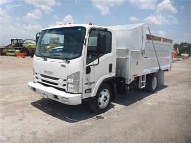 ISUZU Dump Trucks For Sale In Florida - 61 Listings