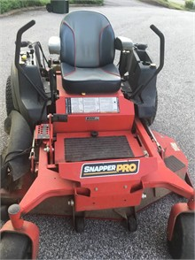 SNAPPER PRO S200XT For Sale - 13 Listings | TractorHouse com
