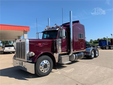Used Trucks For Sale By Cedar Rapids Truck Center - 41 Listings