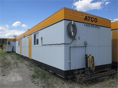 ATCO Other Items For Sale - 4 Listings | MachineryTrader com