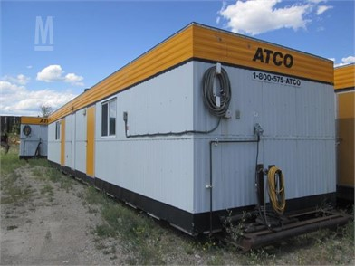 ATCO Other Items For Sale - 4 Listings | MarketBook ca