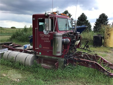 KENWORTH Other Items For Sale - 26 Listings | MachineryTrader com