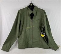 Brand New Brp Can-am Ladies Jacket 2xl