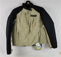 Brand New Brp Can-am Ladies Jacket Large Plus
