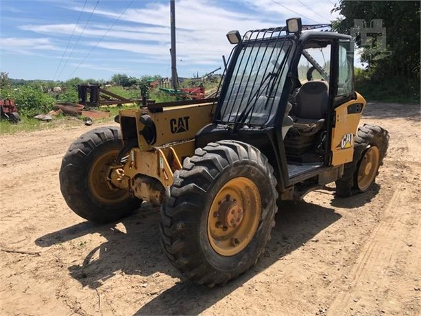 Lifts For Sale in Iowa - 1224 Listings   LiftsToday com   Page 1 of 49