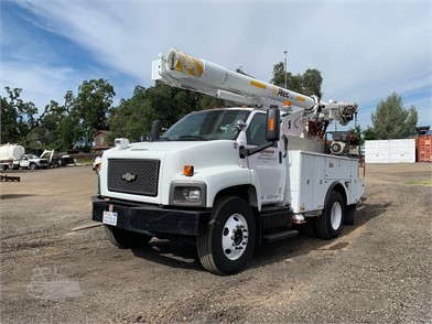 Construction Equipment For Sale By Mach 1 Machinery Inc - 30