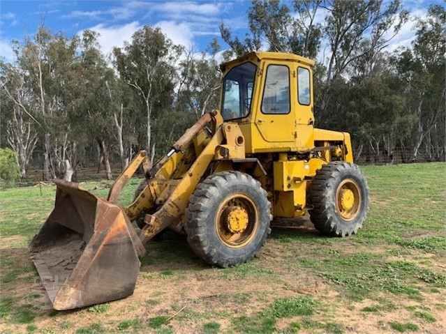 M60 For Sale >> 1900 Moore M60 For Sale In Kew Vic Australia