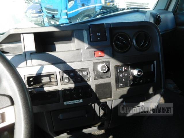 Renault T460 Uzywany 2015 Emilia-Romagna
