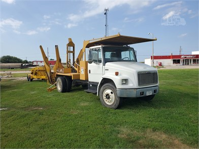 Logging Trucks For Sale - 166 Listings | TruckPaper com - Page 1 of 7