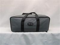 Tele Vue Pronto 480mm f/6.8 w/ Tele-Pod-