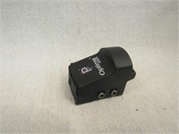Propoint Optima 2000 Red Dot Sight-