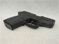 Kel-Tec P-11 9mm-