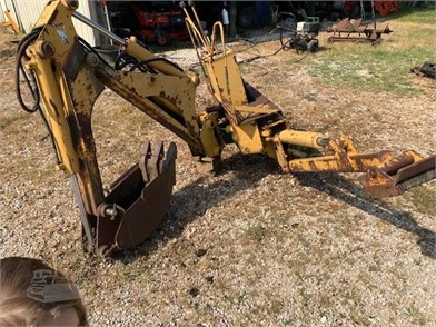 Vermeer Plant Attachments For Sale - 70 Listings | MachineryTrader