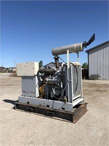 DETROIT Power Units For Sale - 6 Listings | TractorHouse com